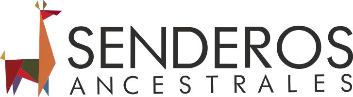 Logo en transparencia